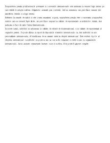 Drepturile si Obligatiile Fundamentale ale Statului - Pagina 4