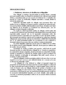 Obligatii Contatcte Succesiuni - Pagina 1
