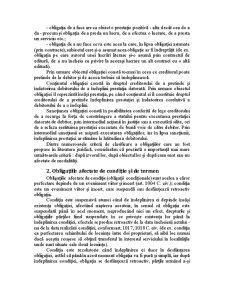 Obligatii Contatcte Succesiuni - Pagina 2