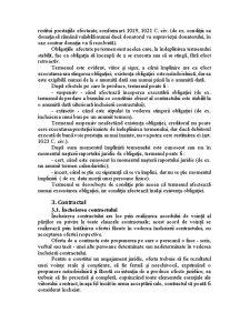 Obligatii Contatcte Succesiuni - Pagina 3