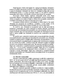 Obligatii Contatcte Succesiuni - Pagina 4