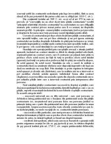 Obligatii Contatcte Succesiuni - Pagina 5