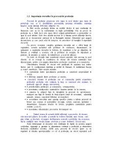 Gestiunea Stocurilor - Pagina 3