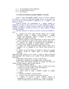 Gestiunea Stocurilor - Pagina 5