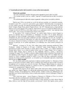 Istoria Europei Contemporane - Pagina 3