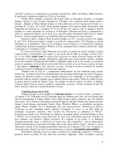 Istoria Europei Contemporane - Pagina 4