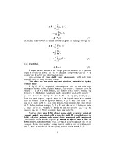 Protocolul CDMA pentru Canale fara Fir - Pagina 3