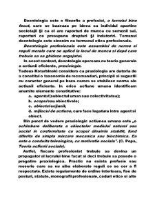 Deontologia Profesiei de Asistent Social - Pagina 3