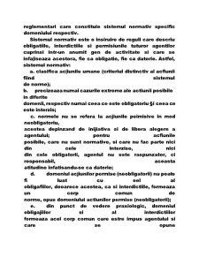 Deontologia Profesiei de Asistent Social - Pagina 4