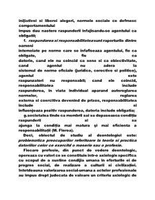 Deontologia Profesiei de Asistent Social - Pagina 5