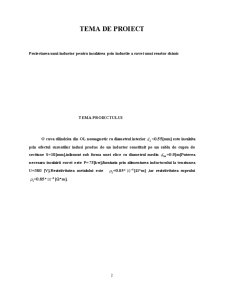 Proiect Electrotermie - Pagina 2