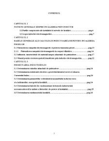 Proiect Electrotermie - Pagina 3