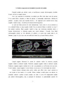 Proiect Electrotermie - Pagina 5