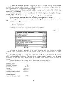 Evaluarea Intreprinderii - SC Instal SA - Pagina 4