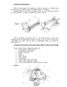 Instalatia de Alimentare a MAS cu Injectie de Benzina - Pagina 5