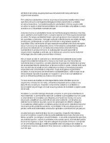 Apele Reziduale - Pagina 2