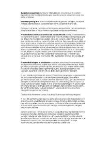 Apele Reziduale - Pagina 4