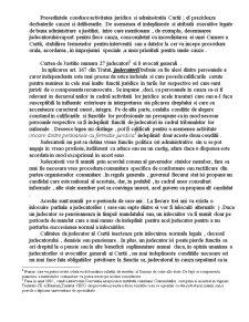 Curtea de Justitie a Comunitatii Europene - Pagina 4