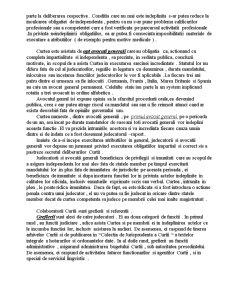 Curtea de Justitie a Comunitatii Europene - Pagina 5