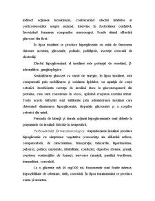 Insulina - Pagina 3