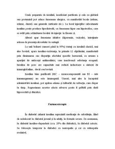 Insulina - Pagina 4