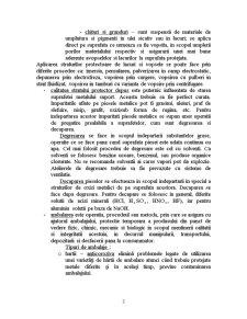 Coroziunea si Protectia Metalelor si Aliajelor Impotriva Coroziunii - Pagina 3