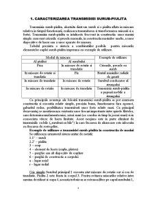 Proiectare Menghina - Pagina 4