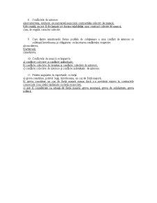 Grile Dreptul Muncii - Pagina 2