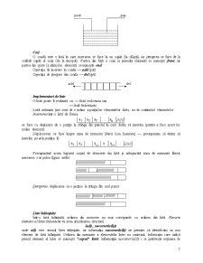 Grafuri - Pagina 5