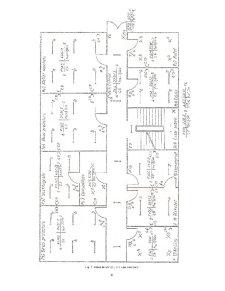 Proiectarea Instalatiilor Electrice de Joasa Tensiune de Iluminat si Forta - Pagina 4