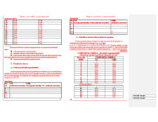 Indrumator in Excel - Pagina 3