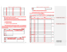 Indrumator in Excel - Pagina 4