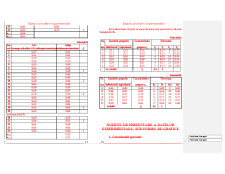 Indrumator in Excel - Pagina 5