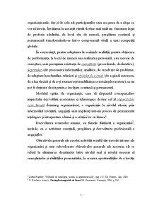 Pregatire Profesionala - Formare Profesionala - Pagina 5