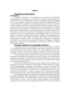 Geochimie - Pagina 4