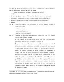 Contablilitatea Imprumuturilor Bancare - Pagina 2