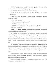 Contabilitatea Operațiunilor Bancare în Devize - Pagina 2