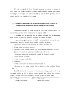 Contabilitatea Operațiunilor Bancare în Devize - Pagina 4