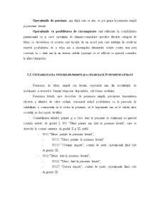 Contabilitatea Operațiunilor Bancare cu Titluri - Pagina 4