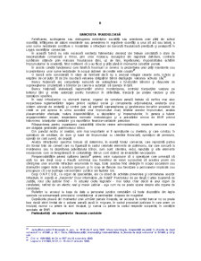 Bancruta Frauduloasă - Pagina 1