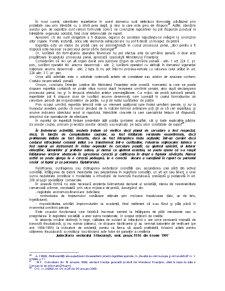 Bancruta Frauduloasă - Pagina 2