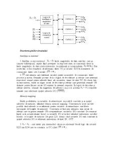 Sisteme cu Microprocesoare - Pagina 2
