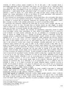 Drept Civil Drepturi Reale - Pagina 2