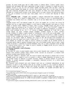 Drept Civil Drepturi Reale - Pagina 5