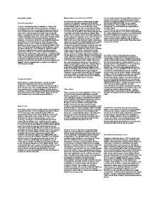 Istoriografia Romaniei - Pagina 1