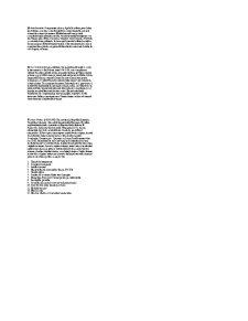 Istoriografia Romaniei - Pagina 2