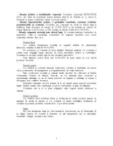 Proiect Practica SC Intwoitive SRL - Pagina 5