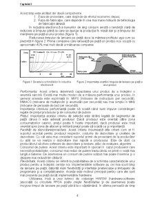 Circuite Logice Programabile - Pagina 2