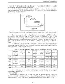 Circuite Logice Programabile - Pagina 3