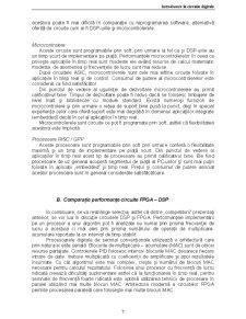Circuite Logice Programabile - Pagina 5